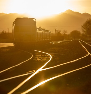 Montana counties band together to reinvigorate passenger rail