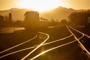Montana counties band together to reinvigorate passenger rail