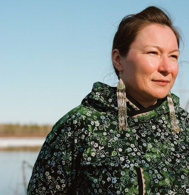Will a Native-led initiative spur an agricultural revolution in rural Alaska?