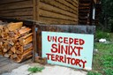 Supreme Court of Canada affirms trans-boundary Indigenous rights