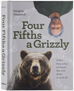 grizzly-cover-jpg