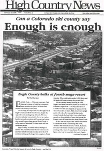 Can a Colorado ski county say 'Enough is enough'?
