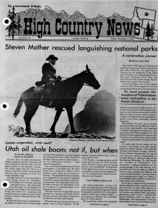 Utah oil shale boom: not if, but when