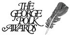 George Polk Award logo