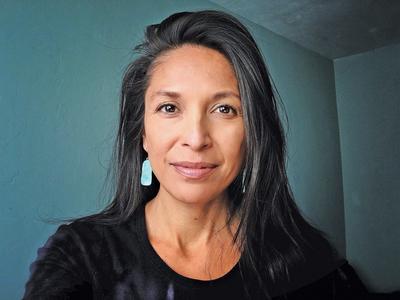 Drop excessive charges against journalist Jenni Monet