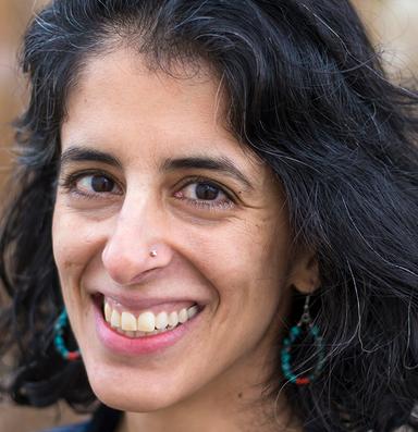 High Country News associate editor wins AAAS Kavli Science Journalism Award