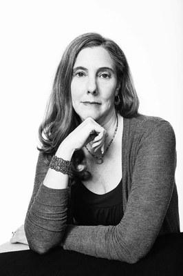 Jennifer Sahn
