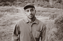 Q&A: Meet Brandon Yadageri Moreno, HCN's first climate justice fellow
