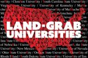 'Land-grab universities' wins Polk Award for Education Reporting