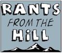 rantshill
