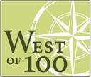 west100
