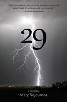 29 Book