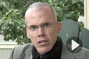 Bill McKibben on High Country News