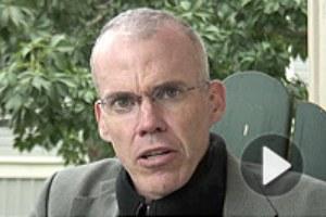 Bill McKibben on High Country News