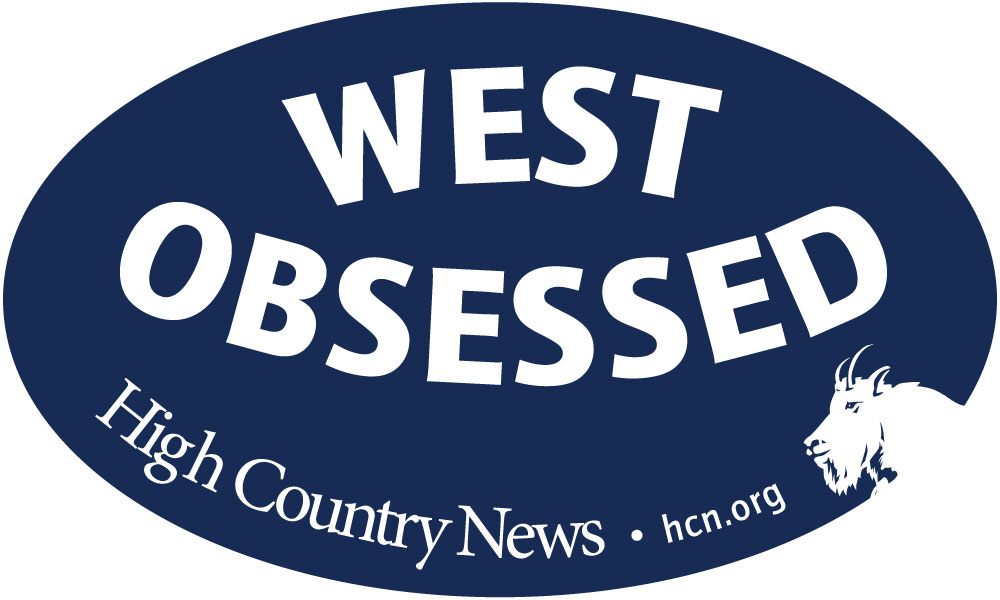 bumpersticker-WestObsessed-3x5.jpg
