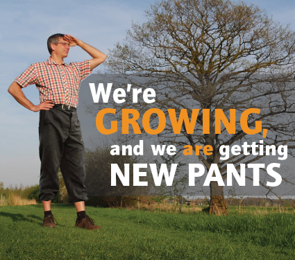 New-Pants-Landing-Page-4.jpg