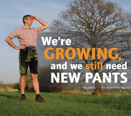 New-Pants-Web-Ad-2.jpg