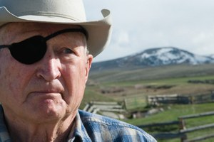 Remembering High Country News Founder Tom Bell