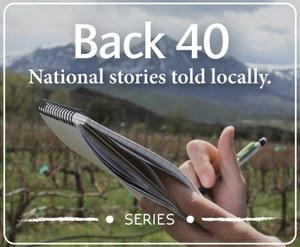 Back40-3.jpg