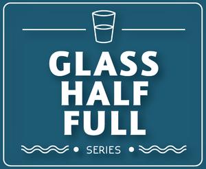 GlassHalfFullwidget1.png