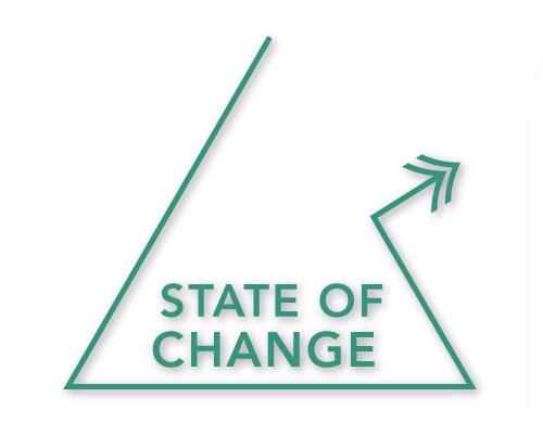 Stateofchange.jpg