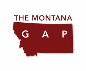 MontanaGap-1 (1).jpg