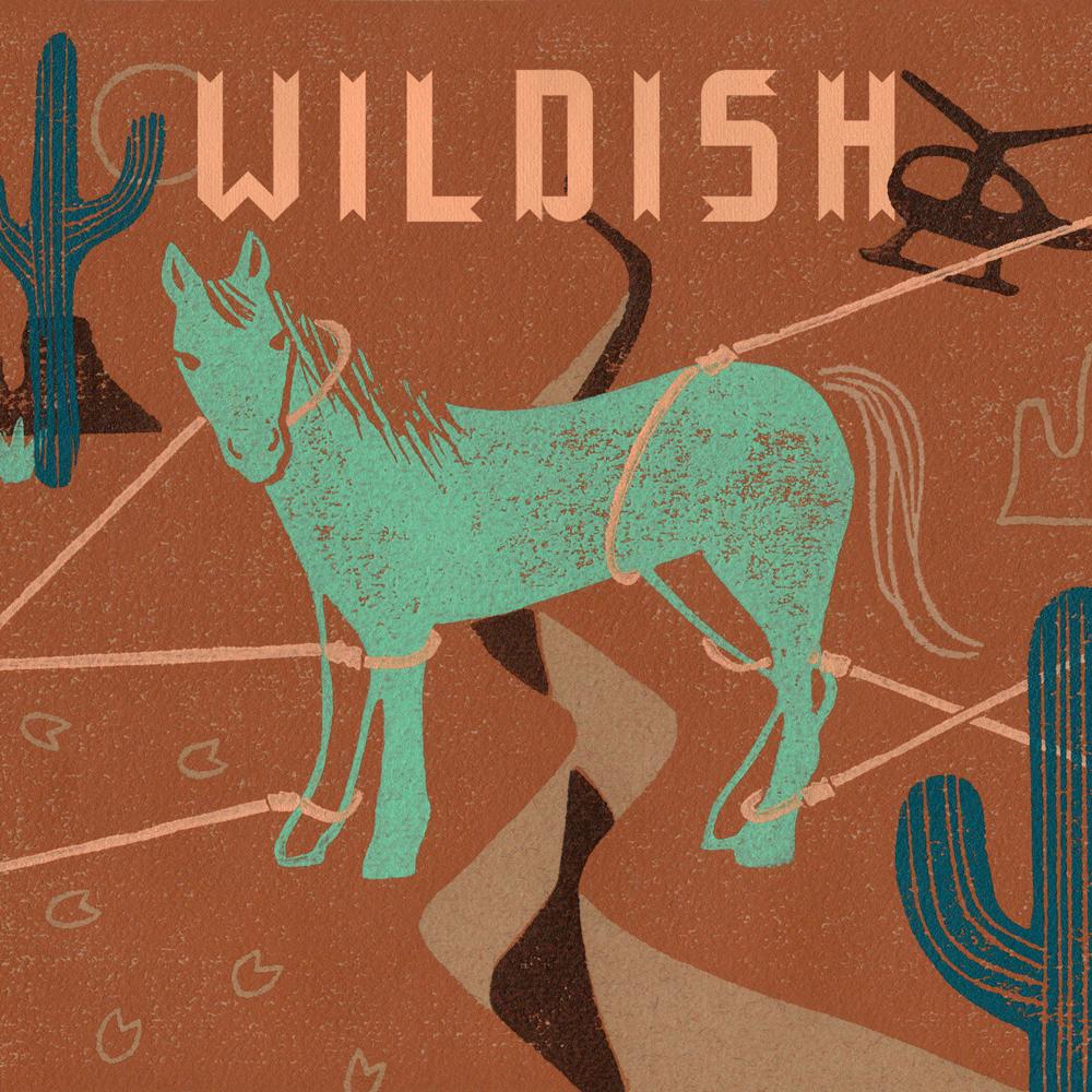 Wildish-SC-profile.jpg