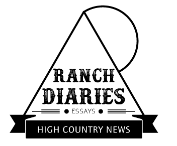 high country news essays