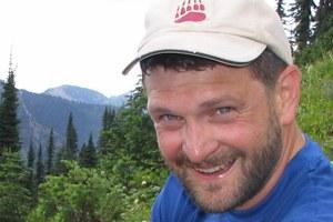 Love wilderness? Thank a veteran