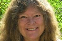 Diane Sylvain