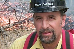 Reflections on the fire that killed 19 firefighters a year ago
