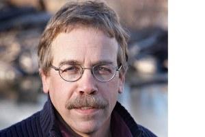 PRO: Sen. Tester's Montana bill is a true collaborative effort