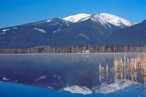 Stream access wins decisively in Montana