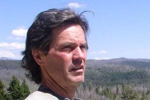 CON: When a wilderness bill is a sham